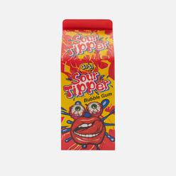 Жевательная резинка Jojo Sour Tipper Yougurt