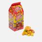 Жевательная резинка Jojo Sour Tipper Yougurt фото - 1