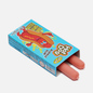 Жевательная резинка Jojo Hot Dog фото - 1