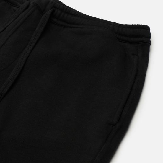 Мужские брюки maharishi Maha Miltype 21 Track Black