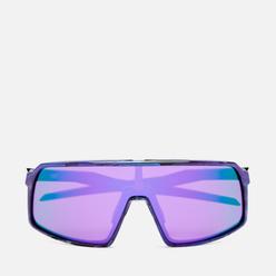 Солнцезащитные очки Oakley Sutro Shift Spin/Prizm Violet