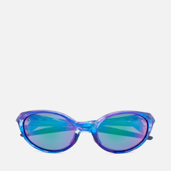 Солнцезащитные очки Oakley Eyejacket Redux Shift Spin/Prizm Jade