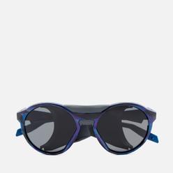 Солнцезащитные очки Oakley Clifden Shift Spin/Prizm Grey