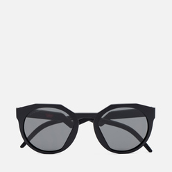 Солнцезащитные очки Oakley HSTN Matte Black/Prizm Grey
