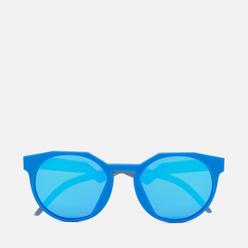 Солнцезащитные очки Oakley HSTN Matte Sapphire/Prizm Sapphire