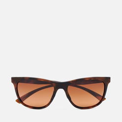 Солнцезащитные очки Oakley Leadline Matte Brown Tortoise/Prizm Brown Gradient