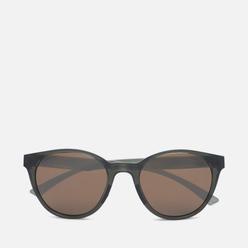 Солнцезащитные очки Oakley Spindrift Olive Ink/Prizm Tungsten