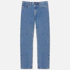 Мужские джинсы Levi's Skateboarding 511 Slim Fit Shasta