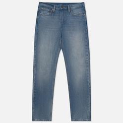 Мужские джинсы Levi's Skateboarding 511 Slim Fit 5 Pocket Skullz
