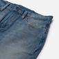 Мужские джинсы Levi's Skateboarding 511 Slim Fit 5 Pocket Skullz фото - 1