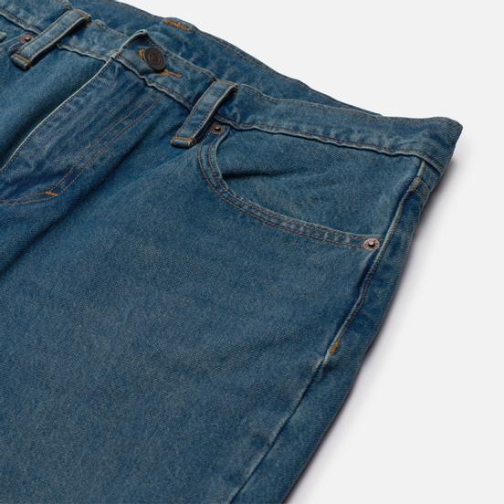 Мужские джинсы Levi's Skateboarding 511 Slim Fit 5 Pocket Cyco