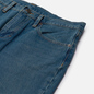 Мужские джинсы Levi's Skateboarding 511 Slim Fit 5 Pocket Cyco фото - 1