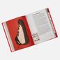 Книга Razorbill Sneakers фото - 1