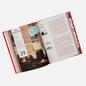 Книга Razorbill Sneakers фото - 2