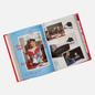 Книга Razorbill Sneakers фото - 3