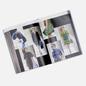 Книга Thames & Hudson Prada: Catwalk фото - 3