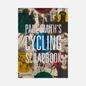 Книга Thames & Hudson Paul Smith's Cycling Scrapbook фото - 0