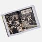 Книга Thames & Hudson Paul Smith's Cycling Scrapbook фото - 1