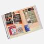 Книга Thames & Hudson Paul Smith's Cycling Scrapbook фото - 2