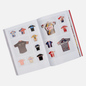 Книга Thames & Hudson Paul Smith's Cycling Scrapbook фото - 3