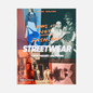 Книга Thames & Hudson This Is Not Fashion: Streetwear Past, Present And Future фото - 0