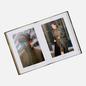 Книга Phaidon Military Style Invades Fashion фото - 1