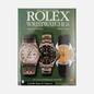 Книга Schiffer Rolex Wristwatches: An Unauthorized History фото - 0