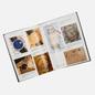 Книга Schiffer Rolex Wristwatches: An Unauthorized History фото - 3