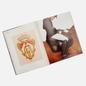 Книга Rizzoli Gucci: The Making Of фото - 1