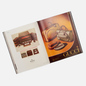 Книга Rizzoli Gucci: The Making Of фото - 3