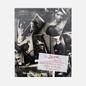 Книга Rizzoli The Dior Sessions фото - 0