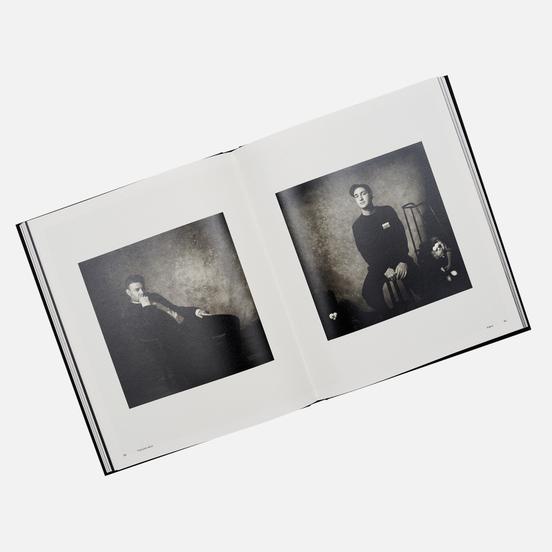 Книга Rizzoli The Dior Sessions