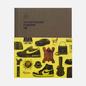 Книга Rizzoli Hiroshi Fujiwara: Fragment 2 фото - 0
