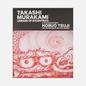 Книга MFA Publications Takashi Murakami: Lineage of Eccentrics фото - 0