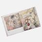 Книга MFA Publications Takashi Murakami: Lineage of Eccentrics фото - 1