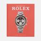 Книга ACC Art Books The Book Of Rolex фото - 0