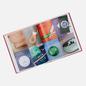 Книга ACC Art Books The Book Of Rolex фото - 3