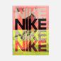 Книга Phaidon Nike: Better Is Temporary фото - 0
