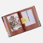 Книга Phaidon Paul Smith фото - 2