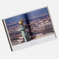 Книга Tate Steve McQueen фото - 2