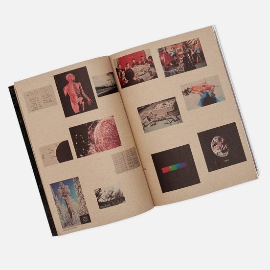 Книга Tate Steve McQueen