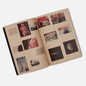 Книга Tate Steve McQueen фото - 3