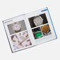 Книга Watchprint Real And Fake Watches фото - 1
