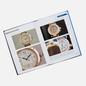 Книга Watchprint Real And Fake Watches фото - 2