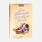 Книга TASCHEN The Ultimate Sneaker Book фото - 0