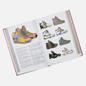Книга TASCHEN The Ultimate Sneaker Book фото - 2