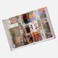 Книга TASCHEN The Ultimate Sneaker Book фото - 3
