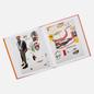 Книга Skira Jean-Michel Basquiat фото - 2