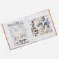 Книга Skira Jean-Michel Basquiat фото - 3