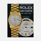 Книга Guido Mondani Editore Rolex Day-Date фото - 0